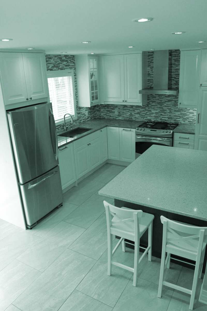 Kitchen Renovations Sherwood Renovations Ottawa S Home